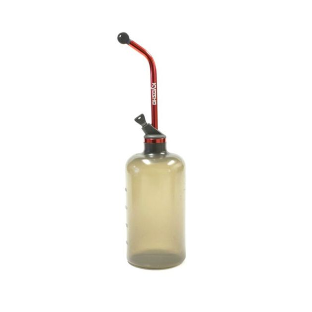 Almotolia Kyosho 96424 Fuel Bottle 500Cc