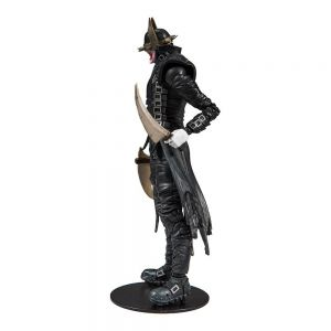 Boneco Articulado Batman Who Laughs DC Multiverse McFarlane